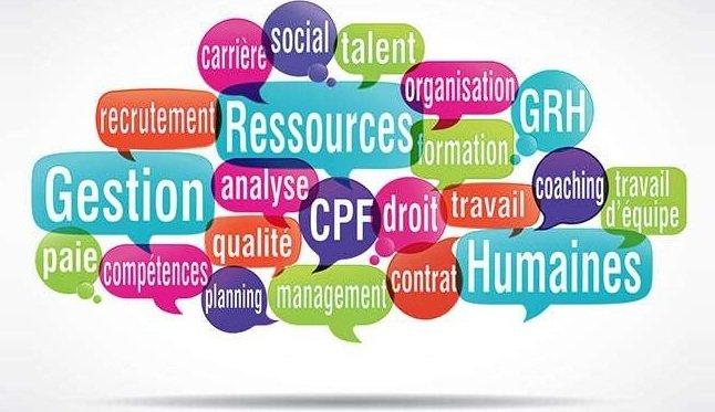 1480672500-manager-du-developpement-de-ressources-humaines-zoom